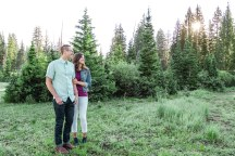 alex-and-katlynn-engagements-6919