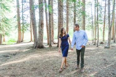 alex-and-katlynn-engagements-7135