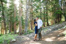 alex-and-katlynn-engagements-7149