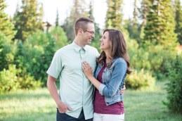 alex-and-katlynn-engagements-8562