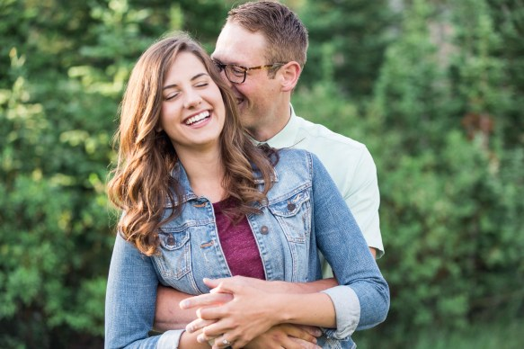 alex-and-katlynn-engagements-8570