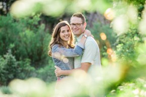 alex-and-katlynn-engagements-8624