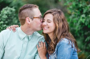 alex-and-katlynn-engagements-8741