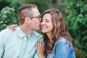 alex-and-katlynn-engagements-8741