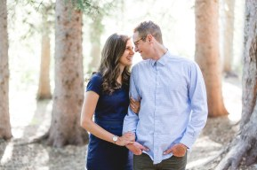 alex-and-katlynn-engagements-8847