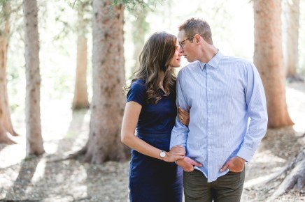 alex-and-katlynn-engagements-8853