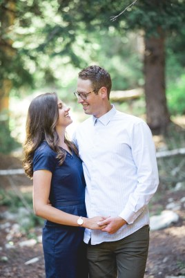 alex-and-katlynn-engagements-8936