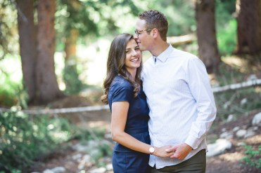 alex-and-katlynn-engagements-8946