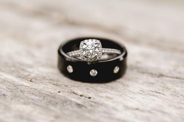 engagements-5656