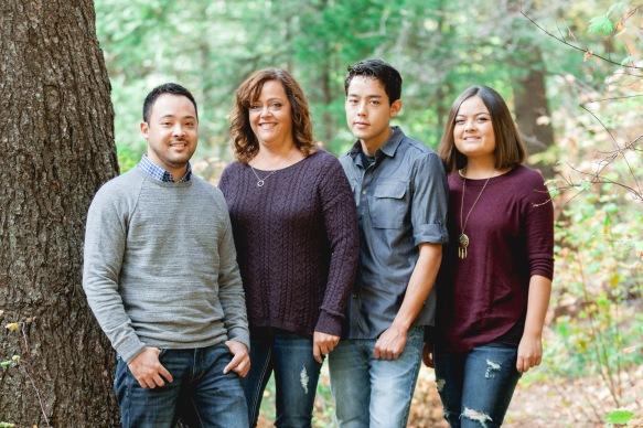 family-photos-8862