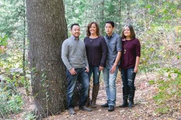 family-photos-9300