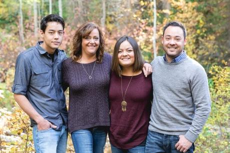 family-photos-9330