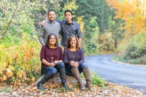 family-photos-9371