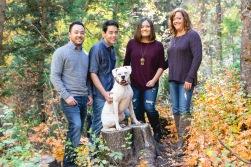 family-photos-9409