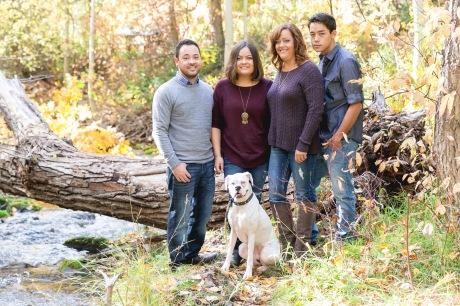 family-photos-9452