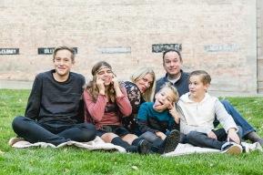family-photos-9782