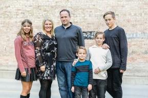 family-photos-9803