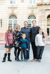 family-photos-9830