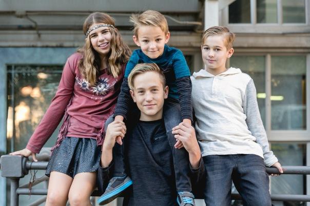 family-photos-9886