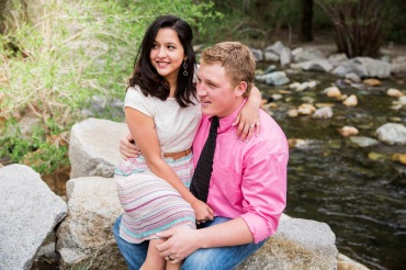 kalen-and-brianna-engagements-april-2015-2464
