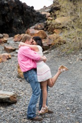 kalen-and-brianna-engagements-april-2015-2533
