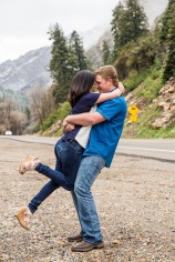 kalen-and-brianna-engagements-april-2015-2572