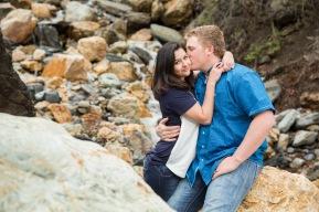 kalen-and-brianna-engagements-april-2015-2660