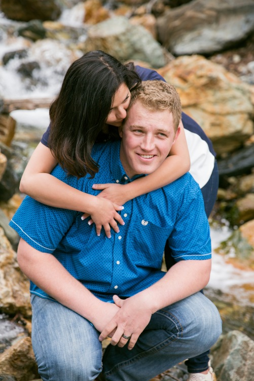 kalen-and-brianna-engagements-april-2015-2666