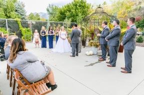 lloyd-wedding-1379