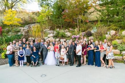 lloyd-wedding-1433