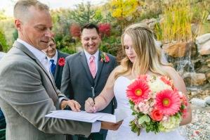 lloyd-wedding-1457