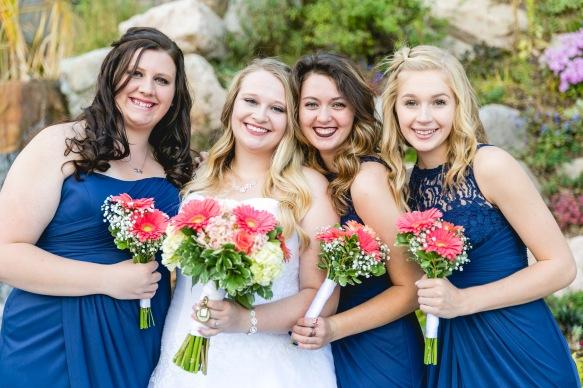 lloyd-wedding-1512