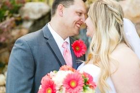 lloyd-wedding-1614