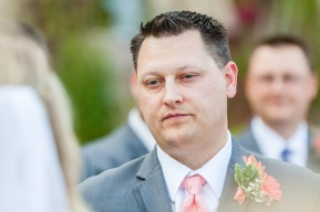 lloyd-wedding-8681