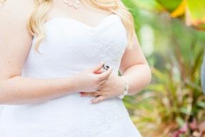 lloyd-wedding-8726