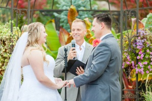 lloyd-wedding-8738