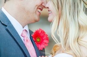 lloyd-wedding-8782