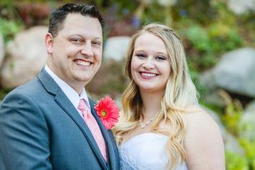 lloyd-wedding-8790