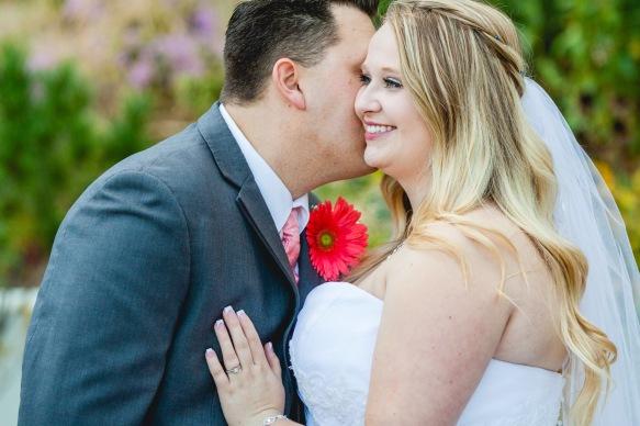 lloyd-wedding-8799