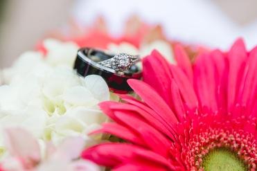 lloyd-wedding-8863