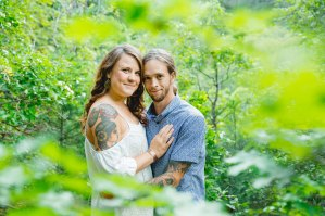sam-and-brandon-engagements-6793