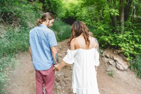 sam-and-brandon-engagements-7063