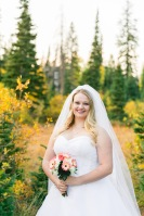 tarah-bridals-0258