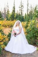 tarah-bridals-0286