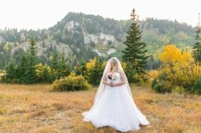 tarah-bridals-0316