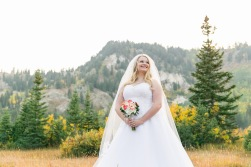 tarah-bridals-0325