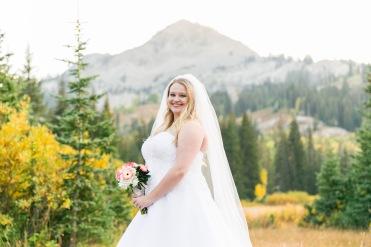 tarah-bridals-0336