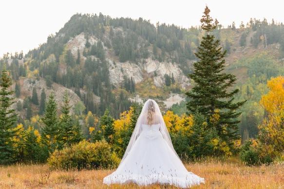 tarah-bridals-0349
