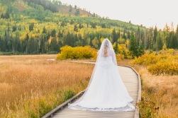 tarah-bridals-0368