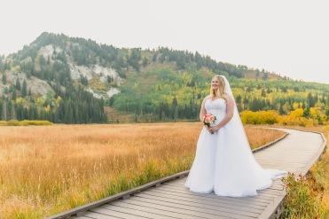tarah-bridals-0396